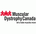 Dystrophy Muscular Canada.png