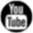 YouTube---ready-4-web.png
