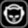 Napster---ready-4-web.png