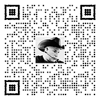 qr-code- Little Dots.png