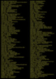 Allergy Song List Black.jpg
