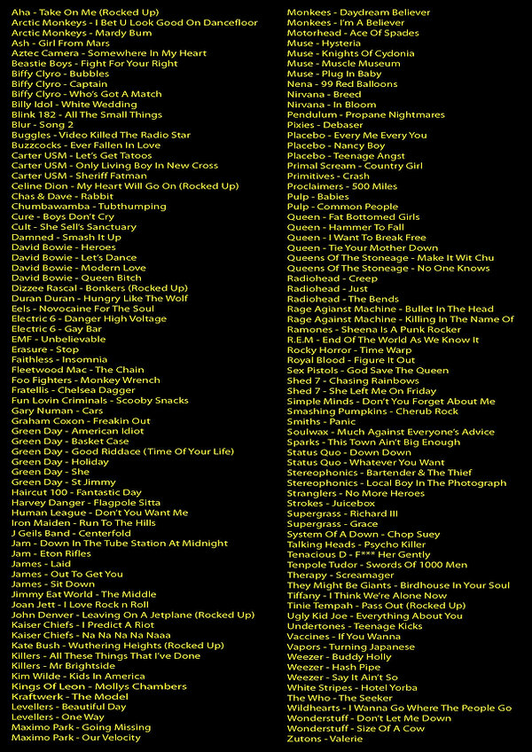 Allergy Song List Black.jpg