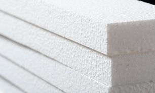 expanded-polystyrene-thermal-insulation.