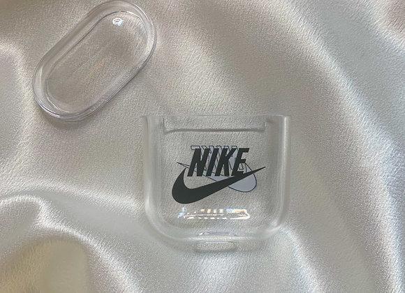 Nike Inspired AirPod Case