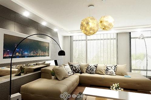 Interior 360 Image
