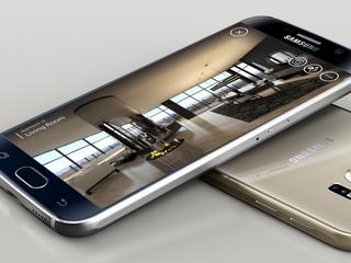 Splendid 4D Studio Builds Immersive Apps for Architects, Real Estate Developers