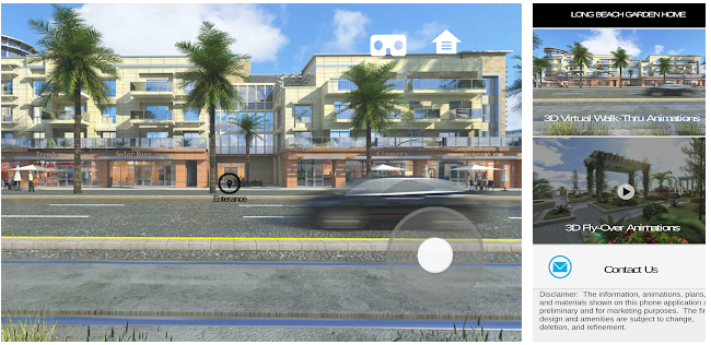 VR APP by Polytope Architectural Rendering & Visualization Studio #Landmark #skyscraper #commercial #architectural Project #landmark #Contemporary #Architectural Rendering #architectural Visualizations #Architecture #Splendid4D #Architectural rendering #digital Art #digitalprint #architectural Project #Architectural Rendering #architectural Visualization CGI