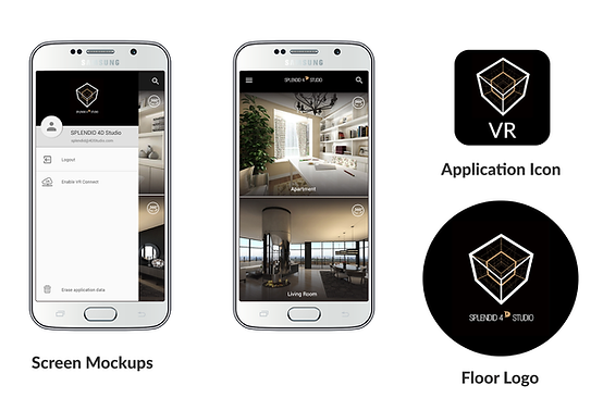 Splendid 4D is a Los Angeles based architectural rendering company focused on future forward visualization solutions. High-end quality. Fast turnaround. Professional service. 360 Images, 3D Exteriors, Interior renderings. 3D Animations and walkthroughs,  CGI Virtual Reality, augmented reality, White branded mobile app development and Design Build services.