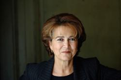 Michèle Barzach