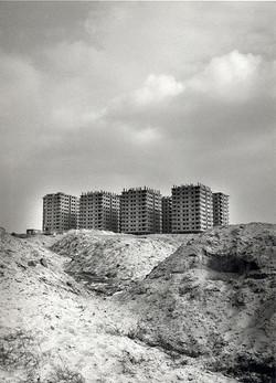 7-22_Bande-de-Gaza_2006