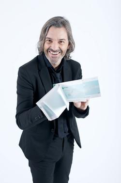Nicolas Levant