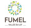 fumel.png