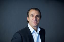 Patrice Ruggiero