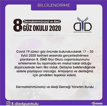 IMG_2020082Güncelleme.jpg