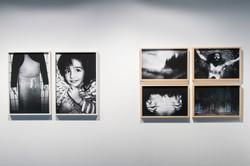 Galerie d'art contemporain - Le MI[X] Mourenx