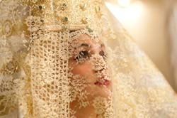 Mariage traditionnel, Maroc