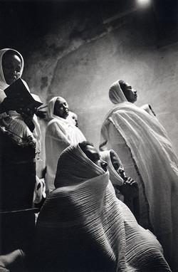3-03.Ethiopiens_jerusalem_2004