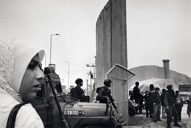 5-48_Qalandia_Cisjordanie_2007