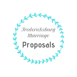 fbg marriage logo.png