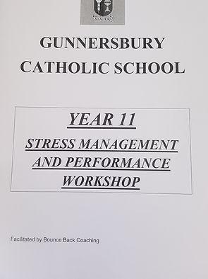 Gunnersbury Leaflet.jpg