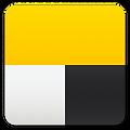 Yandex.Taxi Logo
