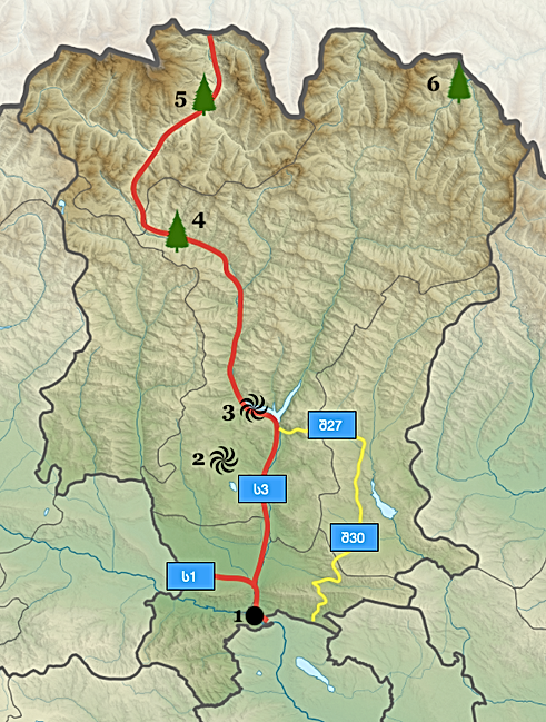 Mtskheta-Mtianeti.png