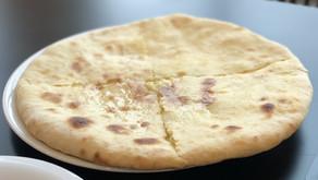 Khachapuri: The Most Georgian Dish?