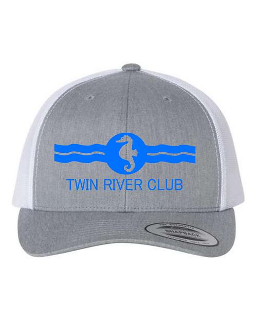 TRC Trucker Hat
