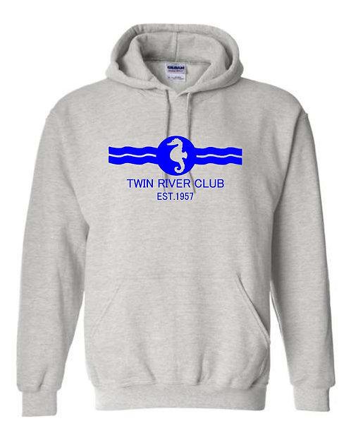 TRC Sweatshirt