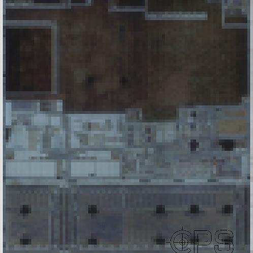 TFA9901