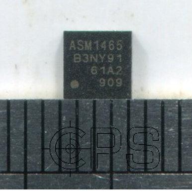 ASM1465