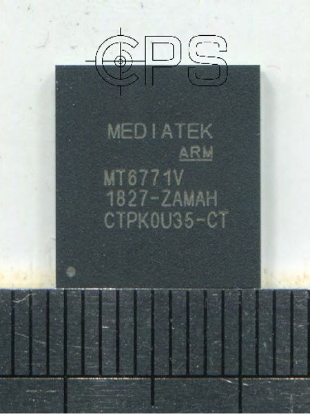 MT6771