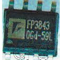 FP3843