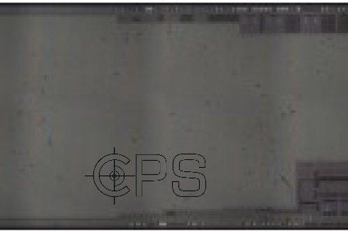 DP693