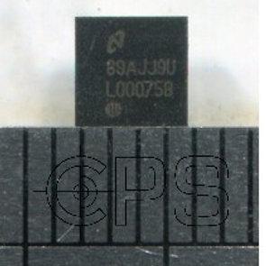 LP38798A
