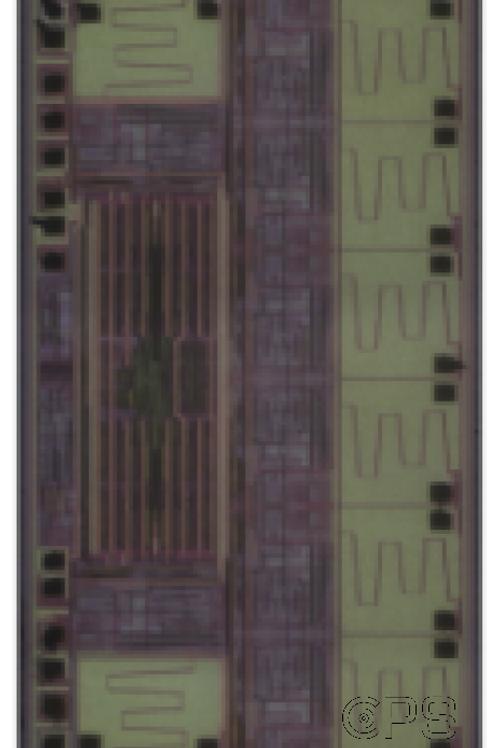 LT3965