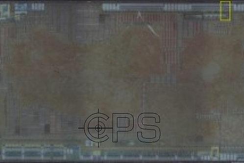 SMC8336