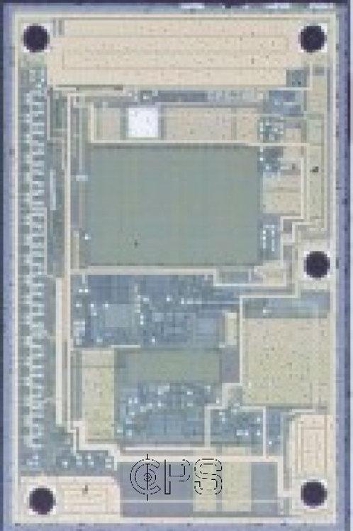 TPS780