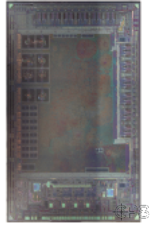 DP667