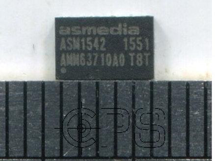ASM1542