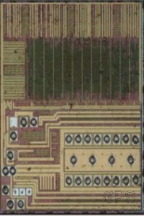 ICN2053BP