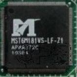 MST6M181