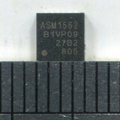 ASM1562