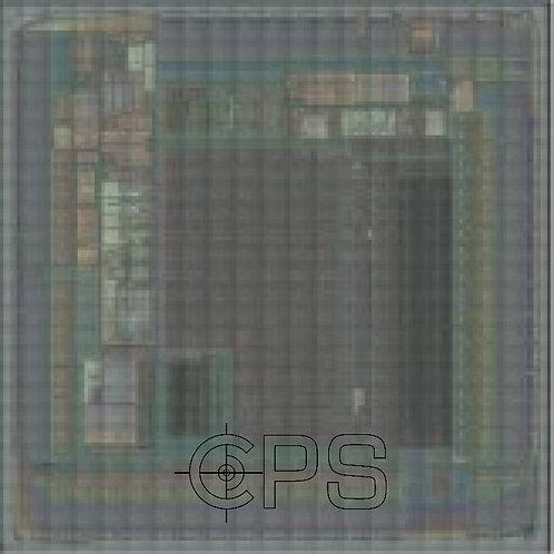 FS98031B