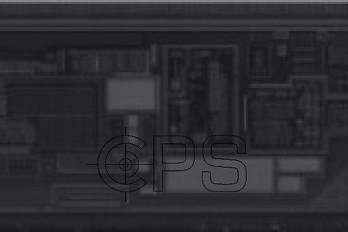 TPS54318