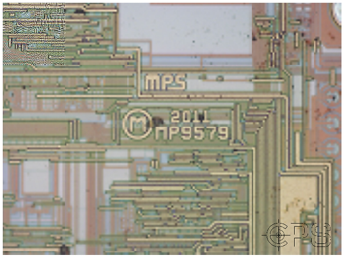 MP1495