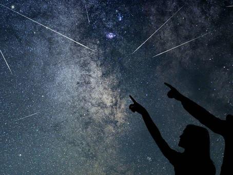 Semana Estelar para el Astroturismo en Paihuano Valle de Elqui