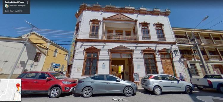 Centro Cultural Palace.jpg