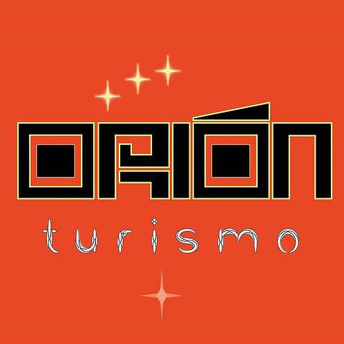 Orión Turismo