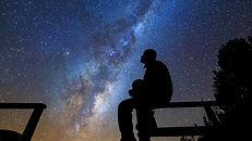 1426083835_diaastronomia.jpg
